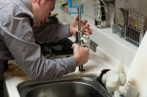 Home Best Bedford Plumbers